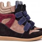 sneakers-arezzo-2013-2