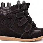 sneakers-arezzo-2013-3
