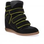 sneakers-arezzo-2013-4
