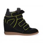 sneakers-arezzo-2013-5