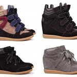 sneakers-arezzo-2013-7