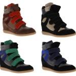 sneakers-arezzo-2013-8