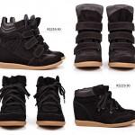 sneakers-arezzo-2013-9