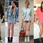 sneakers-femininos-2