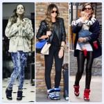 sneakers-femininos-5