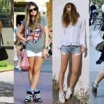 sneakers-femininos-6