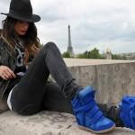 sneakers-femininos-7