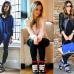 sneakers-femininos-8