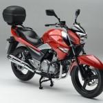 suzuki-motos-linha-2014-10