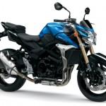 suzuki-motos-linha-2014
