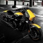 suzuki-motos-linha-2014-2
