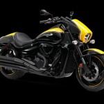 suzuki-motos-linha-2014-3