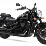 suzuki-motos-linha-2014-4