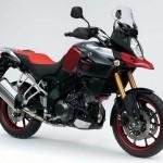suzuki-motos-linha-2014-6