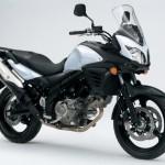 suzuki-motos-linha-2014-7