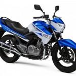 suzuki-motos-linha-2014-9