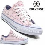 tênis-All-Star-Converse-6
