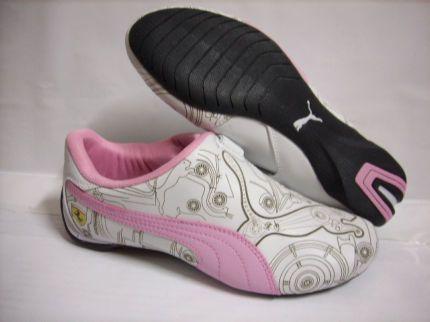 5f0696b17 ... então escolha os tênis da Puma, que uni tudo de bom num mesmo calçado,  e para conhecer um pouco mais veja essas fotos de tênis Puma femininos.