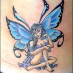 tatuagem-feminina-fada-10