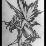 tatuagem-feminina-fada-11