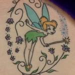 tatuagem-feminina-fada-12