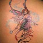 tatuagem-feminina-fada-13