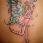 tatuagem-feminina-fada-14