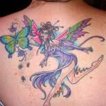 tatuagem-feminina-fada-15