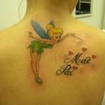 tatuagem-feminina-fada-16