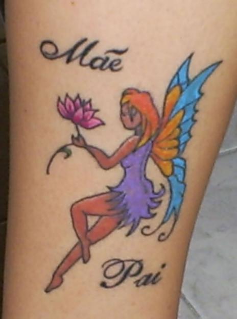 Fotos e Significados de Tatuagens de Palhaço | tatuagem