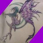 tatuagem-feminina-fada-5