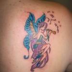 tatuagem-feminina-fada-7