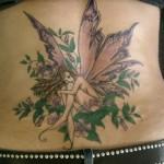 tatuagem-feminina-fada-8