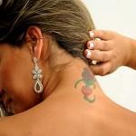 tatuagem-na-nuca-3