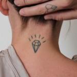 tatuagem-na-nuca-6