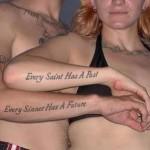 tatuagem-para-casais
