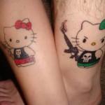 tatuagem-para-casais-2