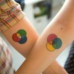 tatuagem-para-casais-5