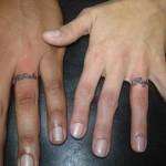 tatuagem-para-casais-6