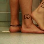 tatuagem-para-casais-8