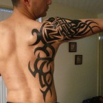 tatuagem-tribal-masculina-5