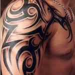 tatuagem-tribal-masculina-6
