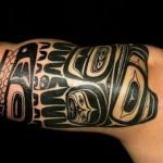 tatuagem-tribal-masculina-7