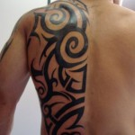 tatuagem-tribal-masculina-9