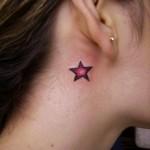 tatuagens-de-estrela-femininas-5