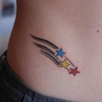 tatuagens-de-estrela-femininas-7