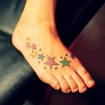 tatuagens-de-estrela-femininas-9