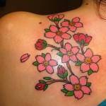 tatuagens-delicadas-para-mulheres-5