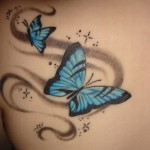 tatuagens-delicadas-para-mulheres-7