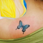 tatuagens-delicadas-para-mulheres-9